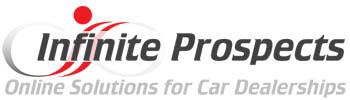 Car Dealership Marketing Solutions and Website Development