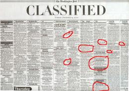 classified_ads1