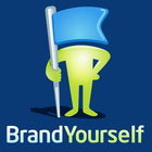 Follow Us on BrandYourself