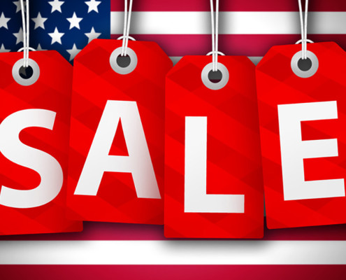 car-dealership-memorial-day-sales3