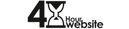 48HourDotWebsite