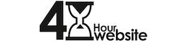 48HourDotWebsite