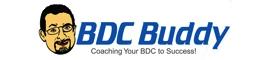 BDCBuddy